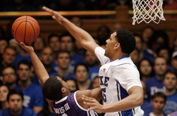 Can Jahlil Okafor Fit in the Modern NBA? Part 1: Defense