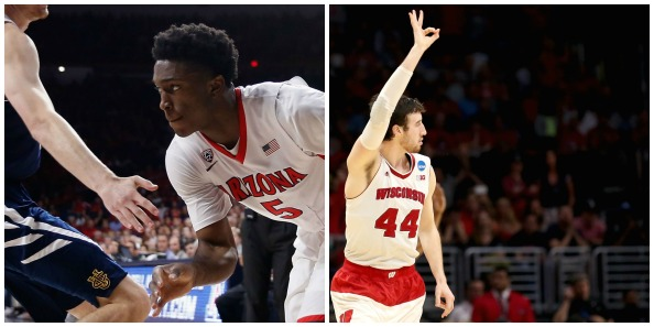 NBA Draft Player Predictions: From Confident to Crazy
